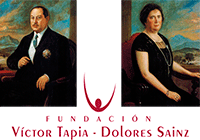 Fundación Víctor Tapia – Dolores Sainz